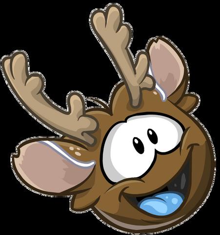 File:ReindeerPuffles.png