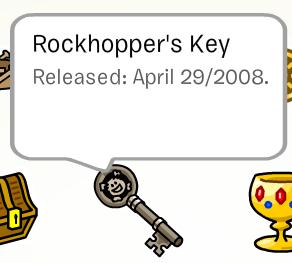 File:Rockhopper's Key Pin in Stampbook.png