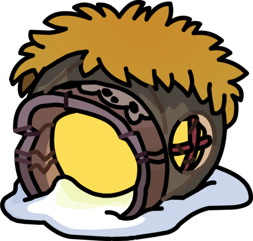 File:Wilds Puffle House.png