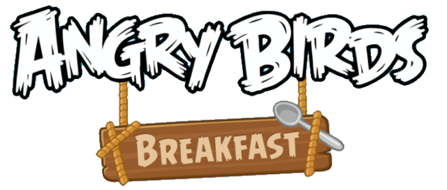 File:Angry Birds Breakfast 2 Logo.png
