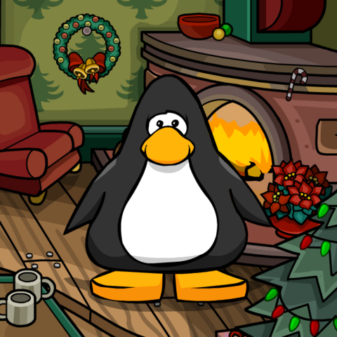 File:Cozy Fireplace Background on a Player Card.PNG