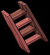 Furniture Sprites 944 003