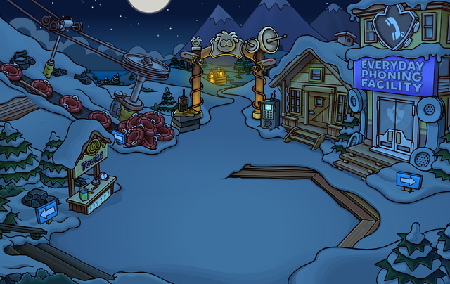 File:Operation Puffle Ski Village.png