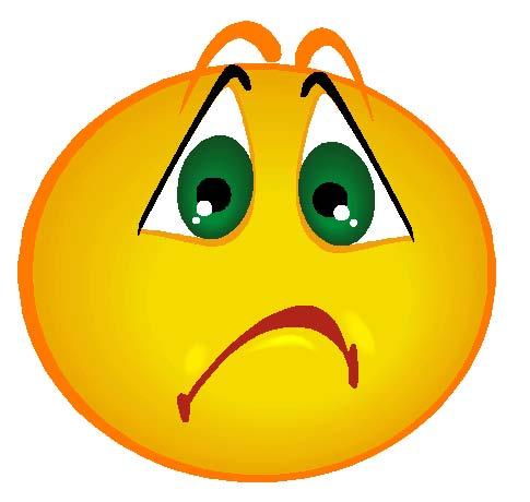 File:Sadface1.jpg