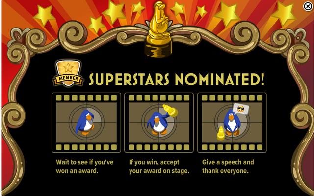 File:AwardsShowHelp.png