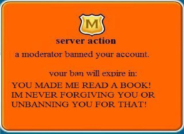 File:Book-ban.jpg