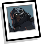 Dark Side Giveaway icon