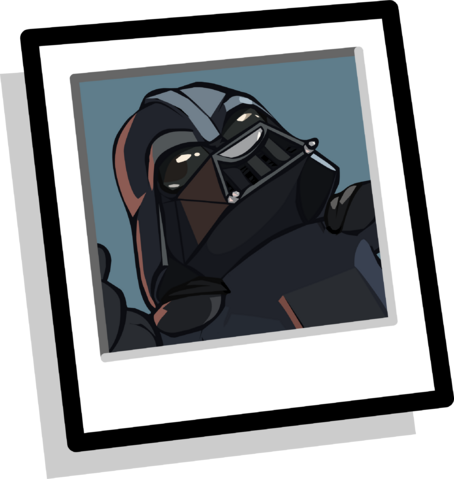 File:Dark Side Giveaway icon.png