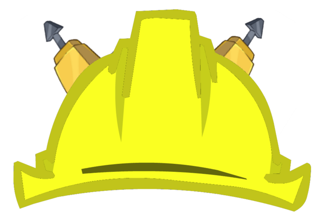 File:HardDriller3000NewpenguinDesign.png