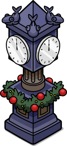 File:Holiday Station Clock IG.png