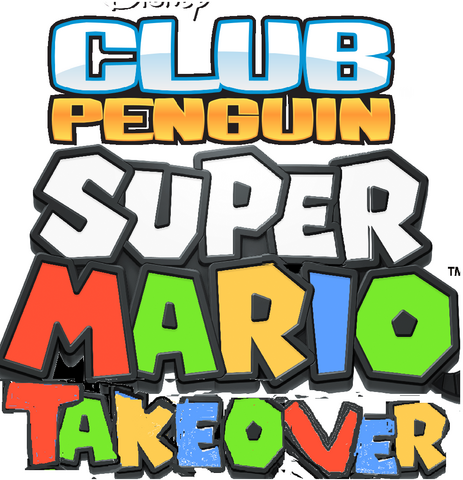 File:Super mario takeover by 888yoshi.png