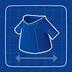 Blueprint Jersey icon
