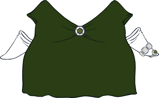 File:Clothing Icons 24047.png