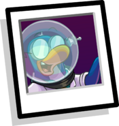 Gary 3000 Giveaway icon