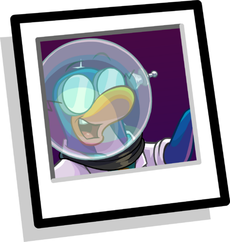 File:Gary 3000 Giveaway icon.png