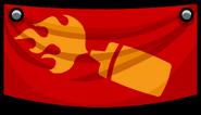 Go Hot Sauce sprite 002