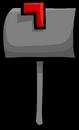 Mailbox sprite 005