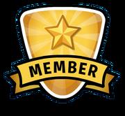 Memberbadge.png