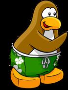 Penguin Style June 2009 8