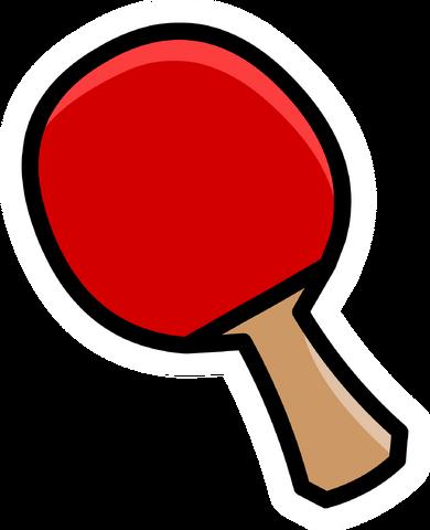 File:Ping Pong Paddle Pin.PNG