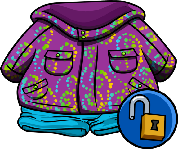 File:Purple Whirl Snowsuit unlockable icon.png