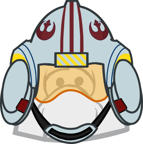File:X-wing Helmet clothing icon ID 1642.PNG