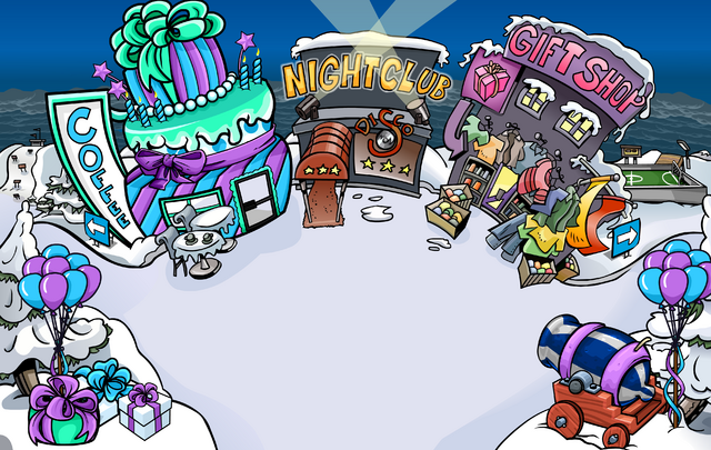 File:4th Anniversary Party Town.png