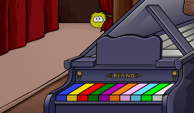 File:Stage Piano.png