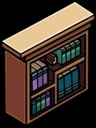 Classy Bookshelf sprite 003