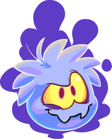 File:Ghost Puffle paper.png