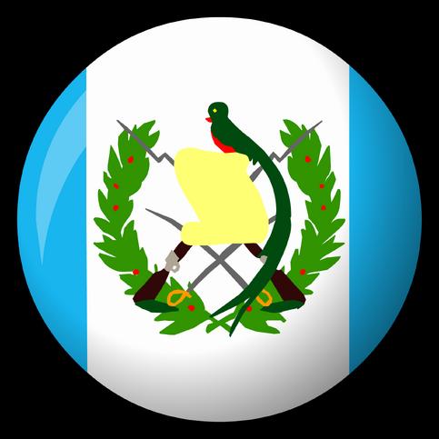 File:Guatemala flag.PNG
