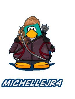 File:Micherllejr4 is epic.jpg
