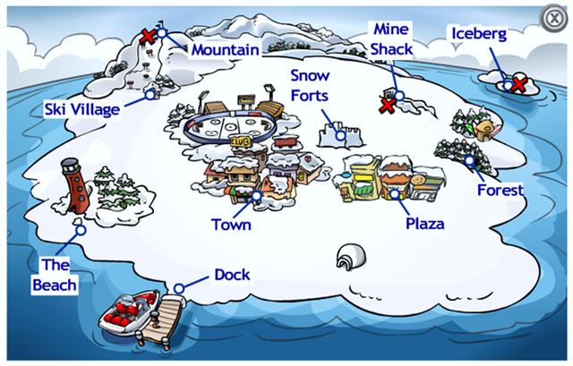 File:PSAMission9-OperationSpyAndSeek-Map.png