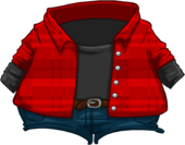 RedStreetSmartOutfitIcon