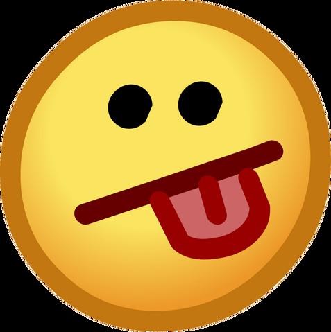 File:Tongue Emote.png