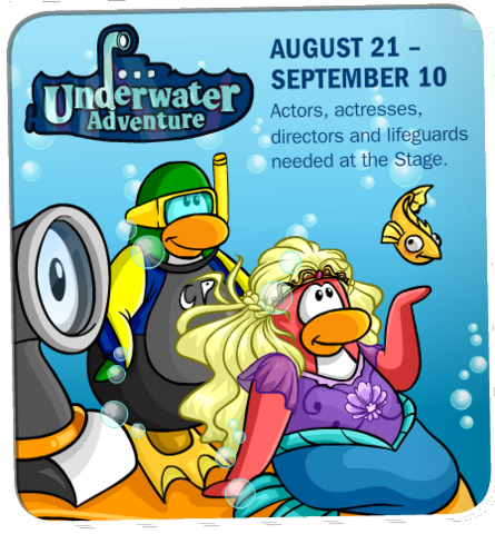 File:Underwater Adventure ad.PNG