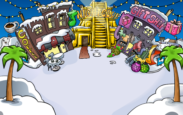 File:Winter Fiesta 2009 Town.png