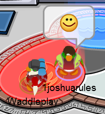 File:1joshuarulesAtWaddleTuesday.png