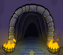 File:Cave2.png