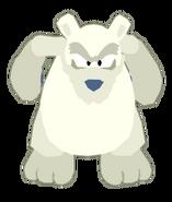 Herbert-1