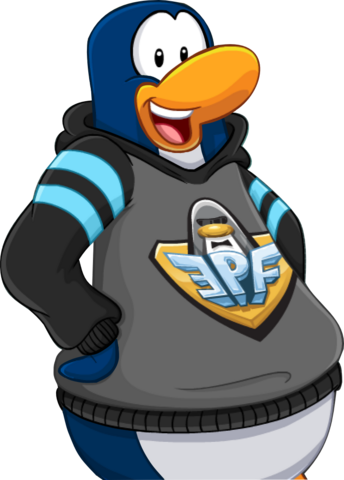 File:My Penguin App EPF Workout Hoodie penguin.png