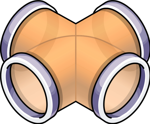 File:4WayPuffleTube-2220-Orange.png