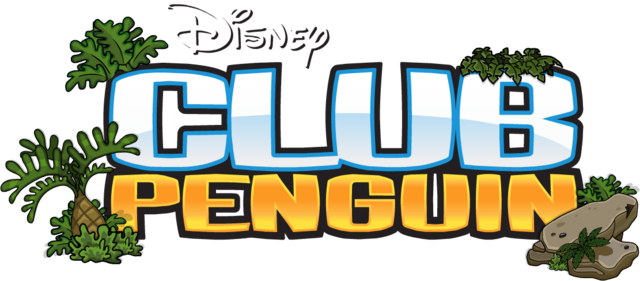 File:Club Penguin Logo Jan 2014.png