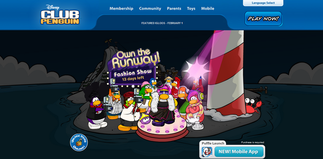 File:Fashion Show Homepage.png