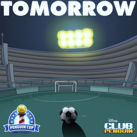 File:PenguinCup-Countdown-Tomorrow.png