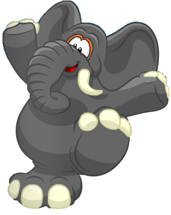 File:Series 19 Elephant Costume.PNG