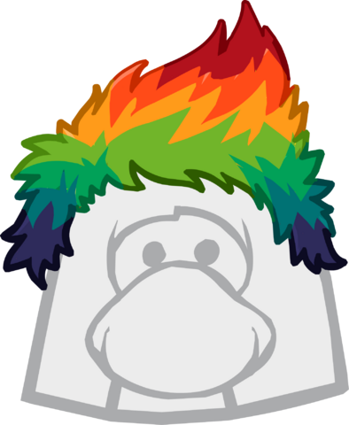File:The Rainbow Sweep icon.png