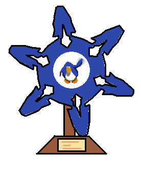 File:WelcomeAward.png