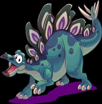 File:BlueStegosaurus.png