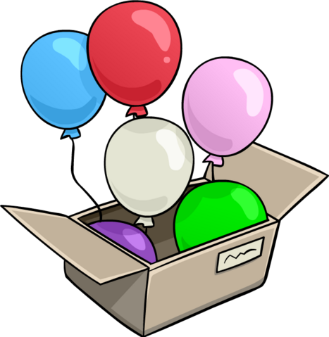 File:BoxOfBalloons.png